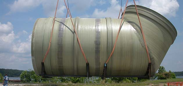 Duct Systems (3)