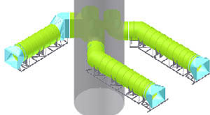 Engineering & Design Products (7)