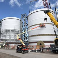 Large Diameter Tanks & Vessels (1)