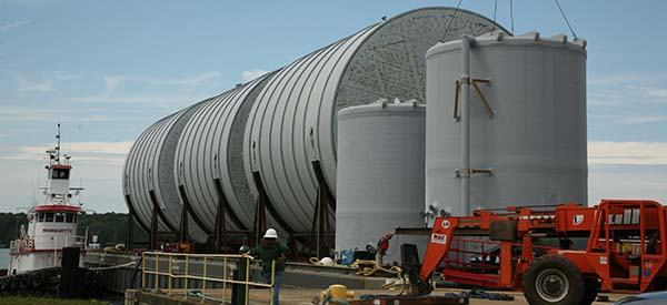 Large Diameter Tanks & Vessels (14)
