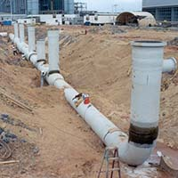Specialty Construction & Maintenance Solutions (2)