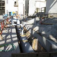 Specialty Construction & Maintenance Solutions (3)