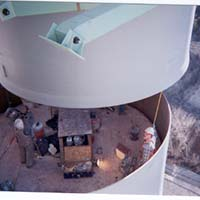 Specialty Construction & Maintenance Solutions (4)